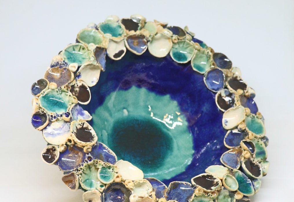 Morska zdjela