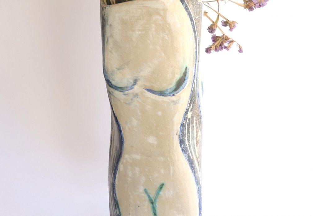 Vaza Tri Gracije
